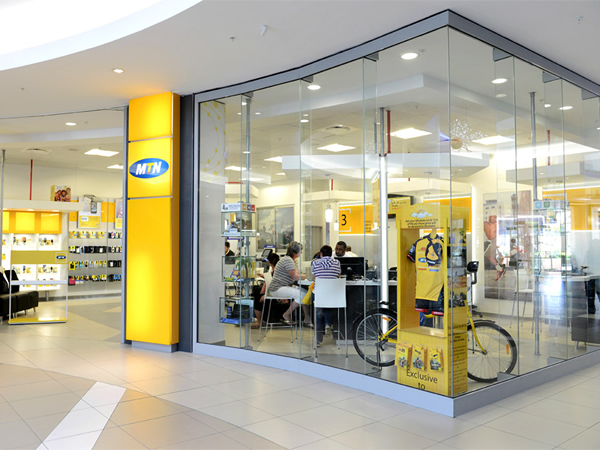 MTN issues one-time-pin scam warning to customers