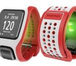 tomtom-runner-cardio-GPS-watch
