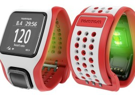 tomtom-runner-cardio-GPS-watch