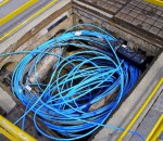 Fibre Optic