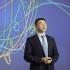 Huawei 2014 Cloud Congress