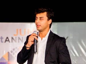 MattiaPerroni_MD-Jumia-Egypt1