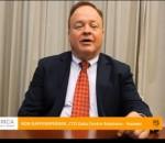 Ron Raffensperger, Chief Technology Officer at Huawei