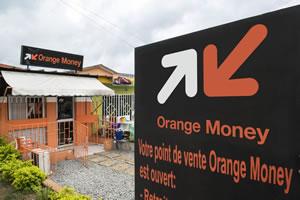 orange_money