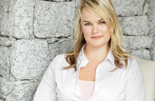 Carey-van-Vlaanderen-ESET-SA-CEO