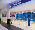 Standard Bank to offer zero-rate data charge on app.