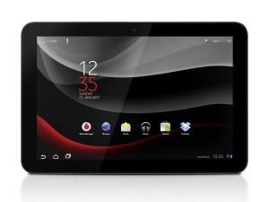 Vodacom Smart Tab