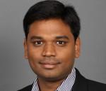 sumesh_rahavendra