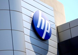 a recent survey shows 48% of HP customers like advice from their peers via online forums specific to their software. (Image Credit: Darryl Linington)