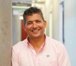RaizCorp CEO, Allon Raiz