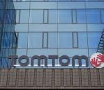 TomTom Acer smartphone
