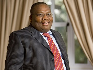 2014s most important Africans (4)
