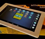 MTN Steppa Tablet SA
