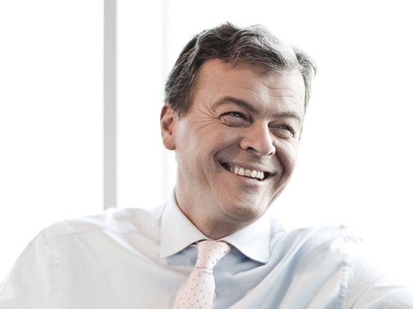 Hans-Holger Albrecht