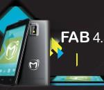 mi-FAB 4.5