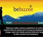 Bebuzee