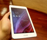Asus Fonepad 7 Review