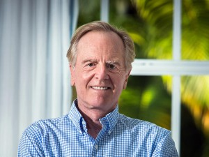 John-Sculley-Forbes