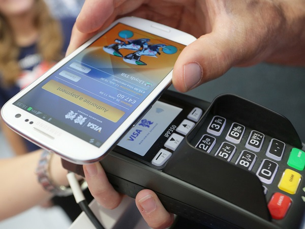 Kenya: New Mobile Payment platform rises | IT News Africa – Africa's Technology News Leader