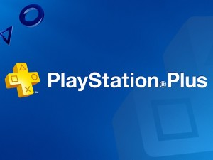 PlayStation Plus April 2015