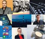 Top technology news