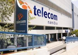 telecomnamibia120412