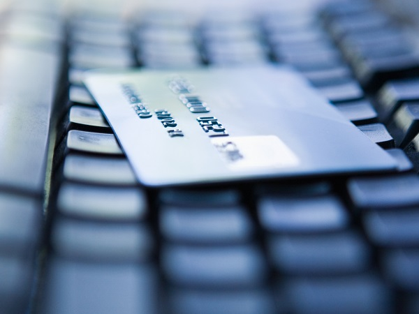 Kenyan retailers ready systems for Cyber Monday