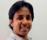 Kamal Ravjee
