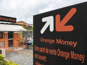 Orange acquires Airtel in Burkina Faso