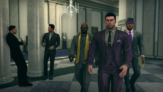 Saints Row IV Re-Elected Review (5)