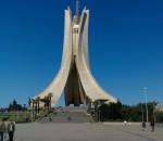 top algeria