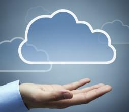 Cloud IDC Emea