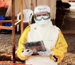 Ebola Tablet