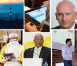 IT News Africa Top Stories of the week