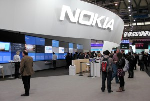 Mobile World Congress 2015 (37)