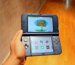 New 3DS XL Review