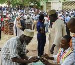 Nigerian elections 2015