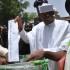 Nigeria Elections 2015