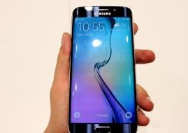 Samsung Galazy S6