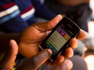 Opera Mini reveals South Africa's most read topics of 2017