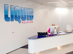 Liquid Telecom appoints new chief business development officer.