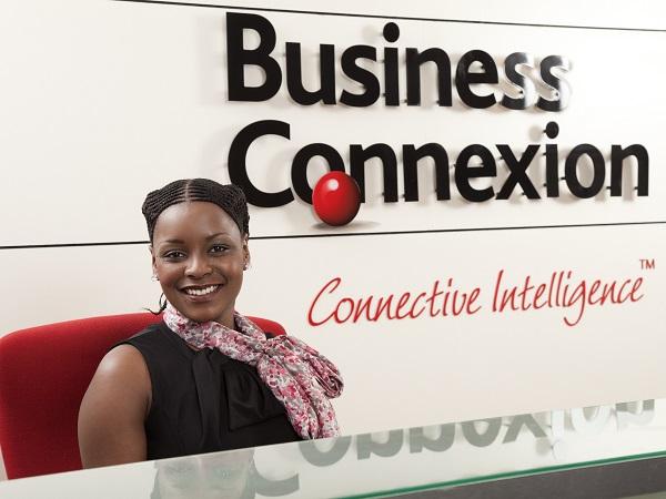 business connexion tanzania