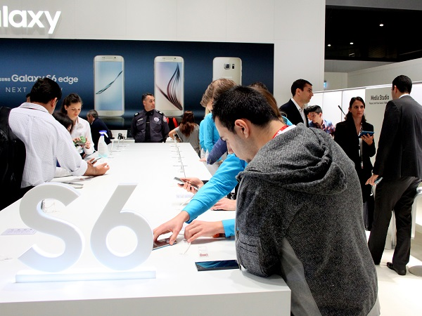 Orange Tunisia begins selling Samsung Galaxy S6 and S6 Edge   IT News Africa – Africa's Technology News Leader