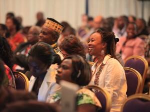 e-learning africa 2015