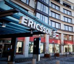 Ericsson sues Wiko for patent infringement