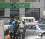 Globacom relaunches Glo Bounce (image credit: ghananewsagency.org)