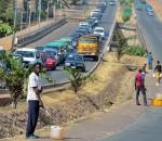 nigeria fuel crisis