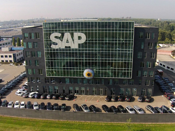 Over the course of the last six months SAP Africa has actively engaged with partners who are similarly committed to the initiative's objectives. (Image Source: pnrsoftsol.com)
