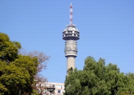 Telkom Recruitment scam