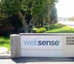 Performanta Websense